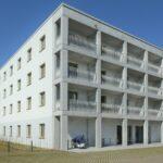 11702_Gropiusstadt_Theodor-Loos-Weg_Copyright_degewo AG_WEB