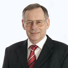 Ewald Endris
