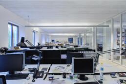 Sauerbruch Hutton_Bürogebäude