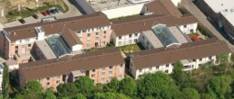 Pflegeheim Alt-Wittenau