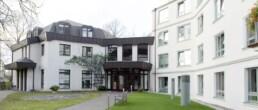 Pflegeheim Hannover