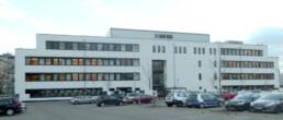 Telekom Chemnitz