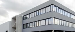 Toyota Material Handling Hannover